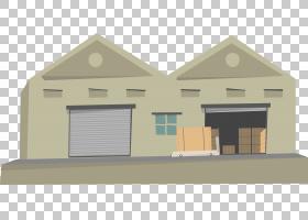 仓库建筑侧板,仓库PNG剪贴画杂项,角度,徽标,生日快乐矢量图像,封
