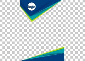 传单模板宣传册,创意书籍设计,样品标志海报PNG剪贴画蓝色,角,专
