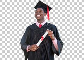 毕业典礼学生商学院研究生大学,学生PNG剪贴画人,博士,奖学金,学