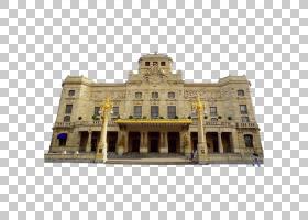 俄罗斯欧洲门面建筑,俄罗斯城堡PNG剪贴画建筑,世界,中世纪建筑,