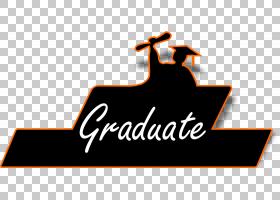 毕业典礼高中ACT报价学生,毕业生的PNG剪贴画文本,标志,研究生大