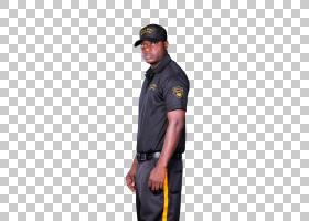 保安警察制服,安全PNG剪贴画T恤,人,购物中心,消防安全,行政保护,