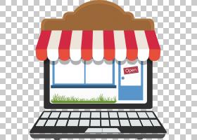 店面在线购物,超市PNG剪贴画杂项,零售,其他,杂货店,购物,乳制品,