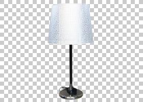 灯电灯发光二极管地板,落地灯PNG剪贴画灯具,玻璃,灯,LED灯,灯,标