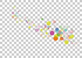 儿童彩虹,阴影圈PNG剪贴画文本,徽标,圈子框架,电脑壁纸,箭头圈子