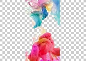 彩色烟雾,烟雾,多彩多姿的烟雾PNG剪贴画摄影,电脑壁纸,颜色,ipho