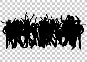 党剪影,党人剪影PNG剪贴画马,剪贴画,摄影,单色,电脑壁纸,派对,音