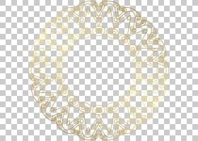 彩色装饰艺术,其他PNG剪贴画杂项,框架,蓝色,白色,文本,其他,对称