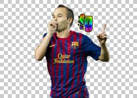 T恤,2011年欧洲足球超级杯麦克风Supercopa de Espa?a Sleeve,T,