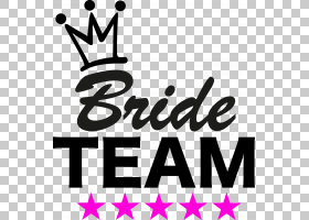T恤Bachelorette派对伴娘,淋浴PNG剪贴画家具,文字,婚纱,标志,新
