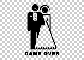 T恤Zazzle贴纸贴花礼品,T恤PNG剪贴画游戏,文本,婚礼,徽标,视频游