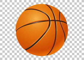 NBA篮球场运动,篮球PNG剪贴画橙色,海报,运动器材,球体,运动,篮板