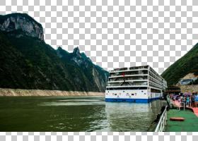 U795eu5973u6e13 u795eu5973u5cf0长江福井,重庆河女神景观PNG剪