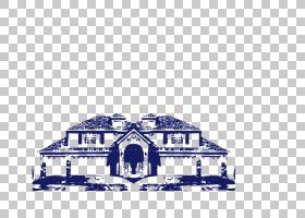 Videnskab i virkeligheden建筑建筑刷,房子PNG剪贴画单色,对称性