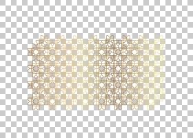 欧几里德中国新年,中国装饰框架,黄金PNG剪贴画纹理,框架,金框,中