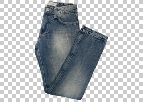 牛仔裤服装牛仔布牧羊人,牛仔裤PNG剪贴画T恤,时尚,产品,运动裤,