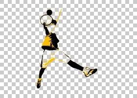 篮球灌篮高手,男子篮球扣篮PNG剪贴画运动,篮球场,电脑壁纸,男士