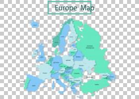 欧洲美国世界地图,绿色欧洲地图PNG剪贴画文本,摄影,世界,绿色矢