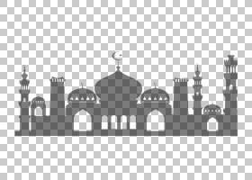 麦加大清真寺谢赫扎耶德清真寺Al,清真寺,Nabawi Badshahi清真寺,
