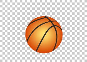 篮球,篮球PNG剪贴画橙色,篮球场,生日快乐矢量图像,篮球矢量,球体