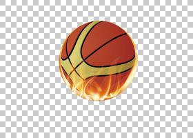 篮球,篮球PNG剪贴画运动,橙色,电脑壁纸,篮球场,球体,封装的PostS