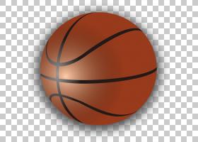 篮球,篮球PNG剪贴画运动,橙色,篮球场,球,体育,篮板,canestro,篮