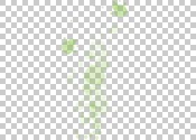 绿灯,梦想发光绿色PNG剪贴画白色,矩形,绿色矢量,绿色苹果,光环,
