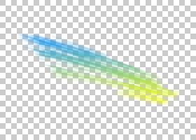 绿线,线PNG剪贴画艺术,设计线条,绿色,线条,绿线,985153