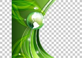 绿色Fundal,被绘的绿色背景PNG clipart水彩画,环境,标志,电脑壁