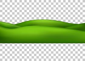 绿色产品设计,草地,绿色平原PNG剪贴画角度,电脑,电脑壁纸,沙发,