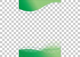 绿色模式,海报模板,蓝色和绿色波PNG剪贴画角度,其他,矩形,蓝绿色