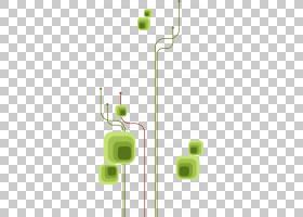 绿色欧几里德线,绿线PNG剪贴画角度,底纹,草,绿色矢量,绿色苹果,