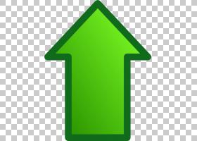 绿色箭头,绿色箭头PNG剪贴画杂项,角,矩形,三角形,草,登录,数字,