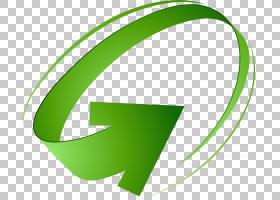 绿色箭头弧,绿色弧箭头PNG剪贴画角,叶,文本,徽标,装饰,草,绿茶,