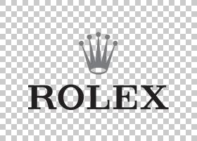 伦敦标志设计师,劳力士标志照片PNG剪贴画公司,文本,贴纸,设计,都