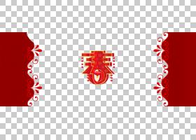 农历新年元旦农历新年,农历新年红色背景PNG剪贴画国旗,灯笼,假期