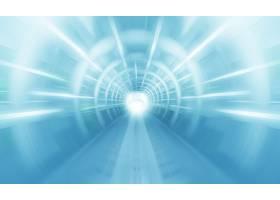 个性大气星空科技宇宙能量创意背景
