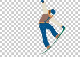 滑雪,滑雪的人滑雪PNG剪贴画冬季,运动,人民,生日快乐矢量图像,运
