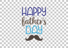 父亲节T,衬衫礼品Cricut,父亲节PNG剪贴画父亲节,T恤,礼品,Cricut