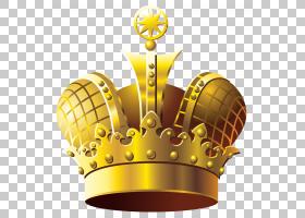 皇冠,金冠,金冠PNG剪贴画T恤,金,帽衫,牙冠,帽,套筒,spreadshirt,