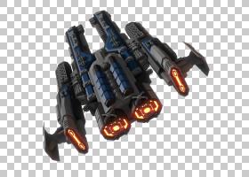 航天器精灵,太空飞船透明PNG剪贴画杂项,空间,2D计算机图形学,spa