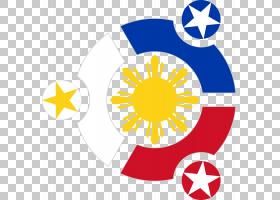 菲律宾国旗T恤,菲律宾PNG剪贴画国旗,国旗,地区,t恤,符号,太阳能