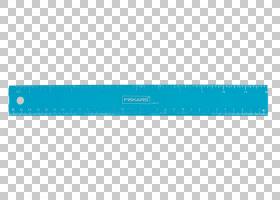 角度字体,高清标尺在我们的系统PNG剪贴画杂,蓝色,文本,矩形,其他