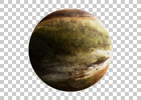 行星外太空系统,行星PNG剪贴画杂项,球体,保存行星,铁,封装的Post