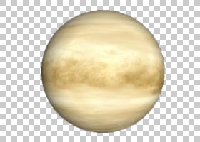 行星木星天文学,行星木星PNG剪贴画大气,电脑壁纸,球体,外太空,拯