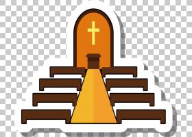 教会,天主教会PNG剪贴画婚礼,跨,宗教,伊斯兰教堂,adobe插画,矢量