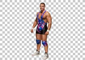 杰森乔丹WWE原始WWE NXT佛罗里达冠军摔跤,乔丹PNG剪贴画T恤,体育