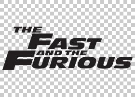 好莱坞环球影城速度与激情标志,设计PNG剪贴画文字,标志,封装的Po
