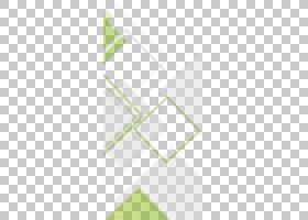 几何欧几里德抽象,几何抽象,蓝色,灰色和绿色PNG剪贴画角度,矩形,