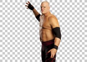 凯恩WWE冠军WWE超级明星,凯恩文件PNG剪贴画T恤,体能健身,手,拳击